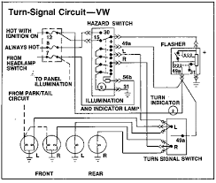 rail buggy wiring diagrams all wiring diagram vw dune buggy wiring diagram pilliza vw dune buggy vw engine manx buggy wiring diagram rail buggy wiring diagrams