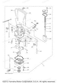 Yz 125 ignition wiring diagram pioneer deh p4000ub wiring diagram scion frs