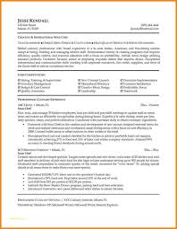 Pastry Chef Resume Template Or Pastry Chef Resume Examples Examples