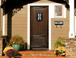 front doors lowesFiberglass Front Doors with Glass and Sidelights