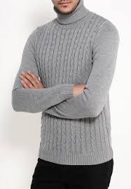 Купить зимние мужские <b>джемперы</b> и <b>свитеры</b> от 590 руб в ...