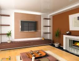 Oriental Style Living Room Furniture Japanese Living Room Furniture Luxurious Japanese Style Living
