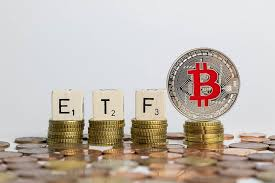 Get detailed information about the vaneck vectors bitcoin a etf including price, charts, technical analysis, historical data, vaneck vectors bitcoin a reports and more. Ongoing U S Shutdown Casts Shadow On Vaneck Bitcoin Etf Approval Coinspeaker