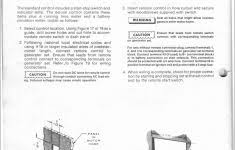 kwikee step wiring wiring diagram libraries kwikee step wiring diagram fresh kwikee step wiring diagram page 2 s full 1237x1600