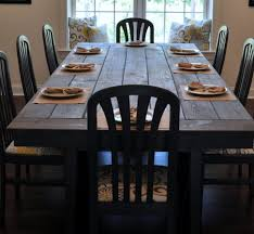 table chairs for sale. kitchen:farmhouse table chairs french farmhouse oak kitchen and for sale p