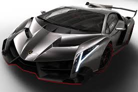 expensive cars with price. lamborghini veneno car is most expensive of the world. this included in top ten car. nicely built and having extra cars with price i