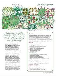 Small Picture Flower Garden Designs Three Season Flower Bed Flower Gardens