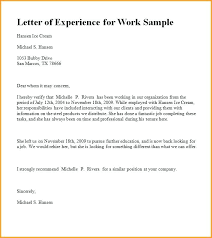 Friendly Letter Templates Free Sample Example Format