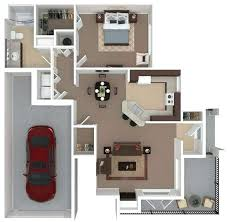 Awesome The One Bedroom Apartments In Gainesville Fl Iocb Inside One Bedroom  Apartments Gainesville Designs