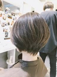 髪型変えたいけど変わりすぎるのはという方へ トレンドよりも