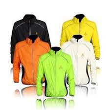 <b>Tasdan Cycling Clothes</b> Cycling Wear <b>Men's</b> Cycling Thermal Jacket ...