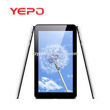 7 Polegadas Slim Fácil Toque Quad Core Wi-fi Livre Jogo Tablet Oem Shenzhen  - Buy 7 Polegadas Slim Easy Touch Dual Core Wi-fi Livre Jogo Tablet Oem  Shenzhen,7 Polegadas Mais Barato Tablet