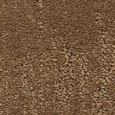 Stainmaster Carpet Color Chart Dixie Home Carpets