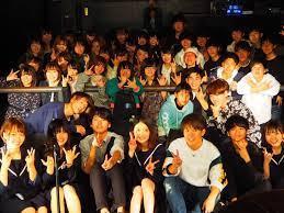 愛知 県立 松蔭 高校