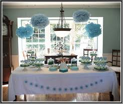 baby shower decorations boy boy baby shower theme idea by 70