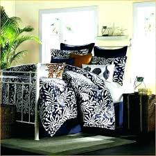 king size bed comforters comforter bedding sets cal sheets canada