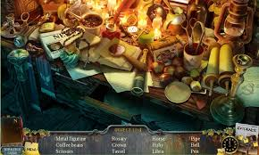 No matter, you can now play html5 based games smoothly on our. Enigmatis Hidden Object Full Pre Register Download Taptap