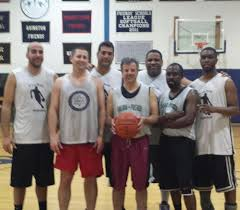 bnai brith league my site news nigh league champs 2014 15 jpg