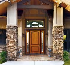 Interior Design: Menards Garage Doors Unique Sandstone Garage Door ...