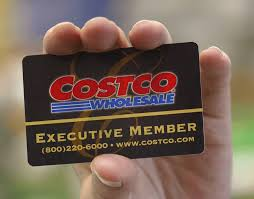 Should You Join Costco Heres What You Get With A Costco