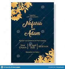 Corporate Invitation Design Inspiration Wedding Invitation Design Inspiration Rockthebayou Com