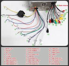 pioneer deh 1400 wiring diagram on pioneer images free download Automotive Wiring Harness Diagrams pioneer deh 1400 wiring diagram on pioneer wiring harness diagram pioneer deh 1400 auxiliary input pioneer super tuner deh 5 wire diegram pioneer deh 245 automotive wiring harness diagrams