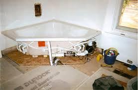 how to renovate bathroom with jacuzzi bathtub for how to renovate bathroom with jacuzzi bathtub how