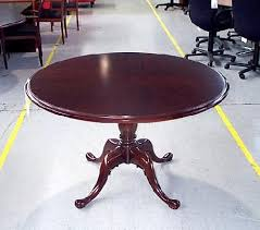 amazing conference tables conference room furniture nashville office for round office tables incredible fulcrum round conference meeting table office brilliant office table top stock photos images