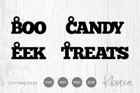 Download wickedly handsome svg, halloween svg, spider svg, spooky svg (130846) today! Halloween Word Tag Cut Files K Becca