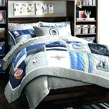 basketball comforter twin comforters for beds whole bedding sets from china full basketba basketball bedding queen size fashion sets
