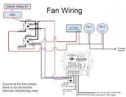 1995 ford contour 2 0 cooling fan wont run diagram www diagram 1995 contour wiring harness 1995 Contour Wiring Diagram 1995 ford contour 2 0 cooling fan wont run diagram www diagram albumartinspiration com