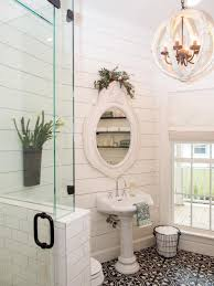 bathtub design rustic bathroht ghting department ideas chandelier over bathtub com home depot plumbing fixtures vanity