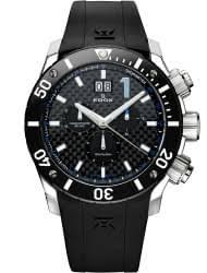 <b>Часы Edox</b> (Эдокс): купить оригиналы в Москве и по всей России ...