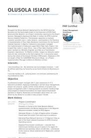 ... 28 best resume samples images on Pinterest Career, Natural and - production  support resume ...