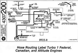 srt wiring diagram wiring diagram and schematic ambient air temp sensor more than one turbo dodge forums