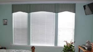 Why Do My Window Blind Cords Break  Angieu0027s ListWindow Blind Cords