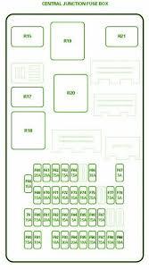 jaguar x type headlight wiring diagram wiring diagram and jaguar x type i need a diagram layout have 2006