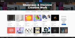 Best High Tech Website Designs Nine Web Design Tools To Help You Work Smarter In 2019