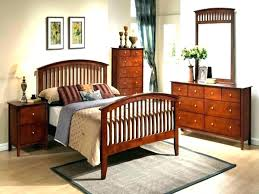 craftsman style bedroom furniture. Craftsman Bedroom Furniture Style  Sets Mission . O