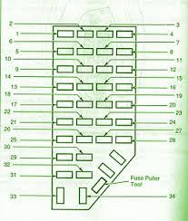 bmw i serpentine belt wiring diagram for car engine bmw n52 engine diagram