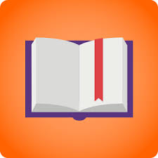 definition essay collection android apps on google play cover art