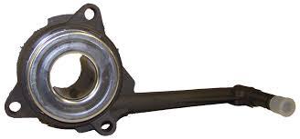 similiar 97 jetta clutch pedal keywords 97 jetta clutch cable diagram 97 wiring diagram