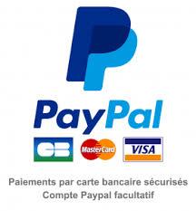 Résultats de recherche d'images pour «logo carte bancaire»