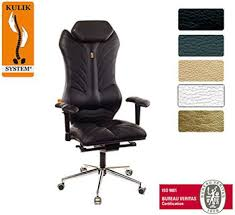 aspera 10 executive office nappa leather brown. Italian Ergonomic Chair In Black With Steel Base Aspera 10 Executive Office Nappa Leather Brown