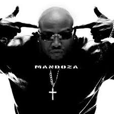 Image result for mandoza biography