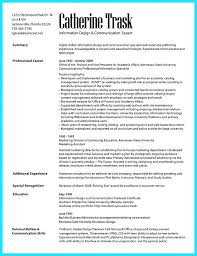 Management Consulting Cover Letter New Cover Letter Notes Financial Advisor Cover Letters Inspirational