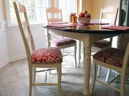 remarkable reupholstering dining room chairs intended for other reupholstered reupholster you