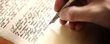 Essay On Newspaper Advantage img   Top Tier Admissions