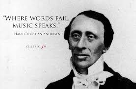 Christian Brotherhood Quotes Best of Words Of Peace And Healing Through Music Classic FM