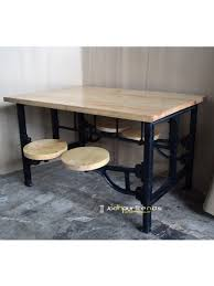 cast iron dining table designs india restaurant furniture india